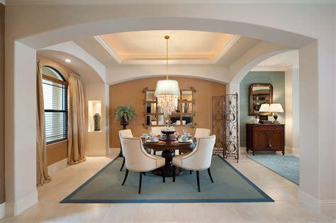 inspiring model home interiors 10 model home interior