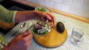 Sockelblende Küche Selber Machen : samtiger pfirsich smoothie smoothie selber machen ~ Lizthompson.info Haus und Dekorationen