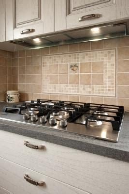 Misura Piano Cottura by Cucine Su Misura Artigianali