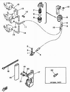 Yamaha Outboards Parts Diagram Free Download Wiring  Yamaha  Free Engine Image For User Manual