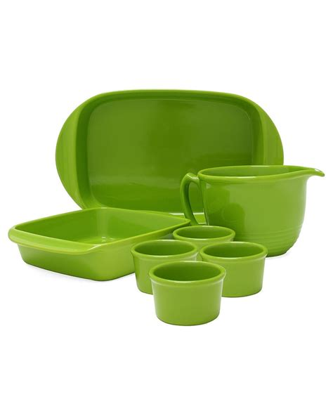 lime green kitchenware 1000 images about kitchen remodel ideas on pinterest green kitchen towels and lime green kitchen