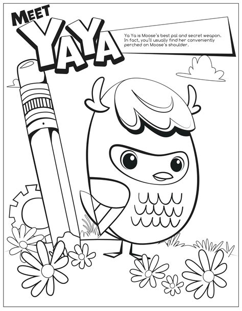 math coloring pages  coloring kids