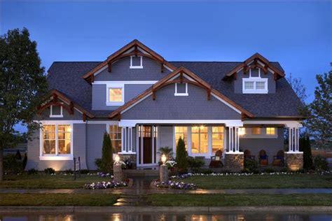 house plans    square feet