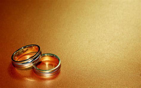 funeral invitation template wedding rings wallpaper