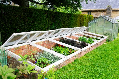 cold frames for gardening 3 reasons you should build a cold frame diy ideas