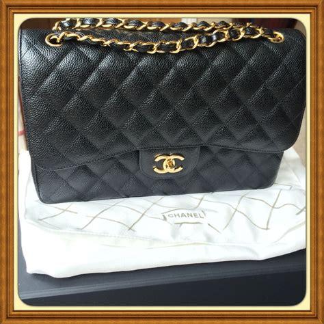 authentic  bags clutch replica fake yves saint laurent tan ysl roady bag