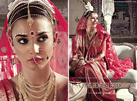 Fashion Myedit Wedding For Anon India Bollywood Sikh