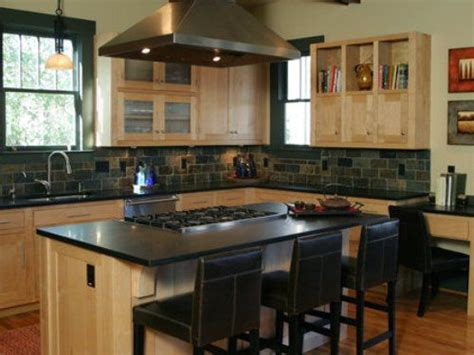 kitchen island with cooktop and seating kitchen islands with stove and seating for the home
