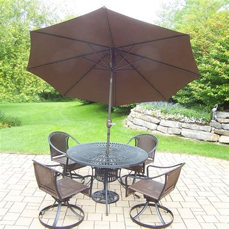 tuscany in the sun outdoor furniture outdoor furniture