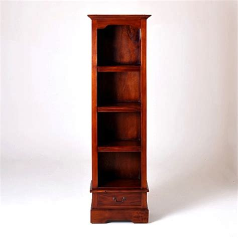 22 Wide Bookcase by 58 12 Bookcase 12quot 24quot Wide Wood Veneer Bookcases