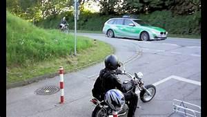 50ccm Chopper Kaufen : mini chopper massaker 50ccm sinski mini harley motorrad ~ Kayakingforconservation.com Haus und Dekorationen