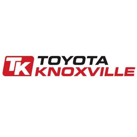 Toyota Knoxville by Toyota Knoxville Knoxville Tn Company Profile