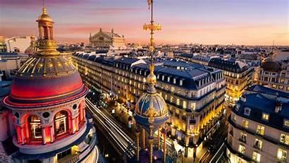 Paris Weneedfun