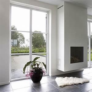 elegant portes interieures avec porte fenetre pvc petit With fenetre pvc avec petit carreaux