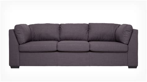 Salema Sofa Sleeper