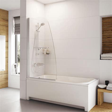 Ballard Designs Coupon Finest What Does An Interior