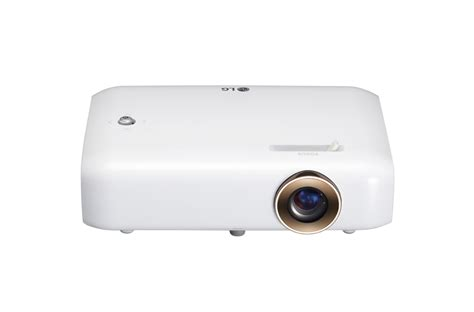 lg projector phone lg minibeam led projector with tv tuner built in battery