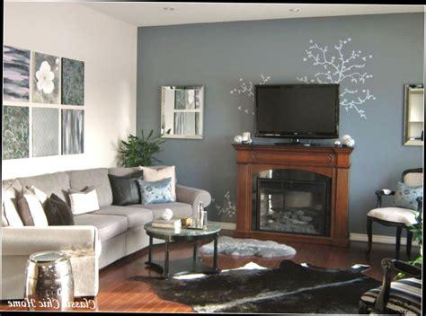 cuisine ouverte grise agrable couleur mur salon peinture grise salon