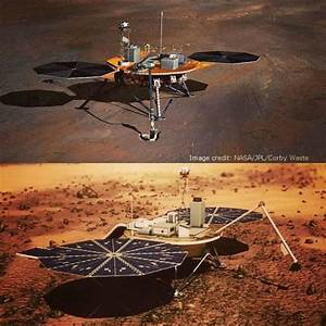 753 best images about Mission to Mars on Pinterest | Mars ...