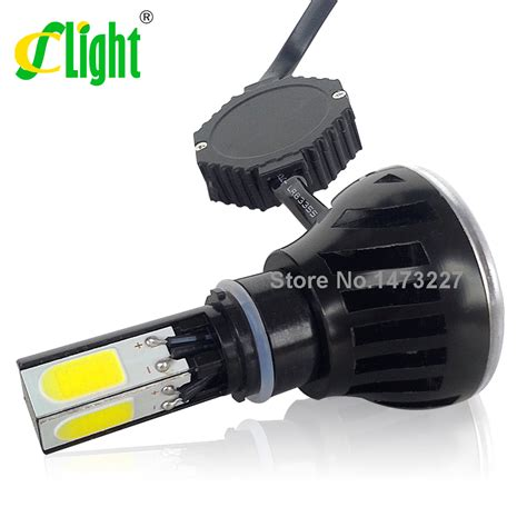 aliexpress buy 360 angle led motorcycle headlight