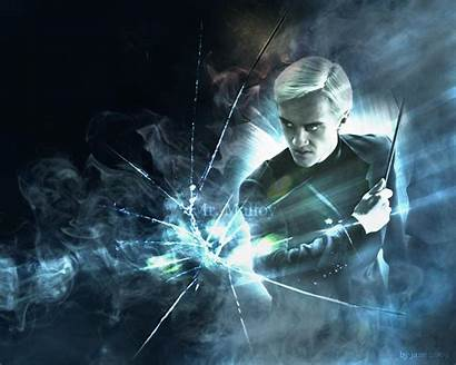 Draco Malfoy Wallpapers Drarry Mr Ghost Fanpop