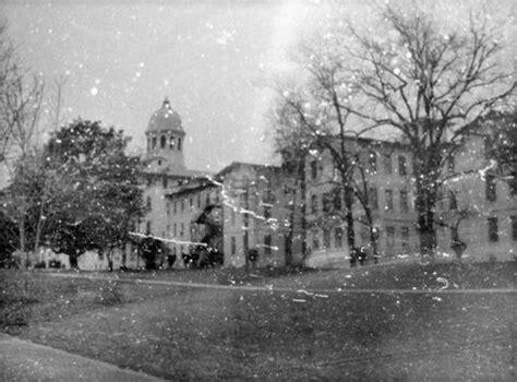bryce hospital tuscaloosa al  photograph