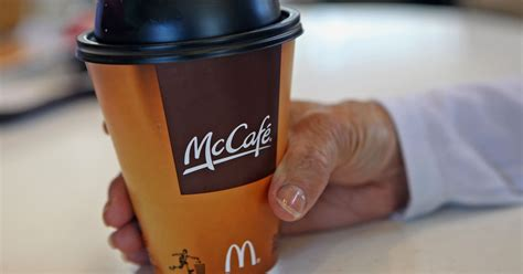 Stella liebeck's 'hot coffee' mcdonald's lawsuit www.lostinconfusion.com. What a lot of people get wrong about the infamous 1994 ...