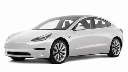 Tesla Buyer Cars Motortrend Specs Guide