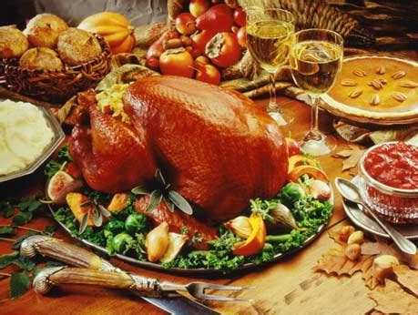 what to cook for thanksgiving dinner how to cook a turkey dinner 2009 edition it s ok now you re at felipe beach