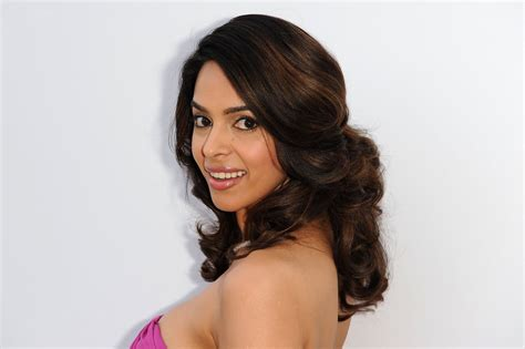 Mallika Sherawat Desktop Wallpapers by Hd Wallpapers Hd Wallpapers High Definition Hd Quality