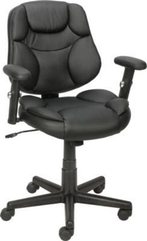 staples 174 has the staples 174 berwell luxura 174 task chair
