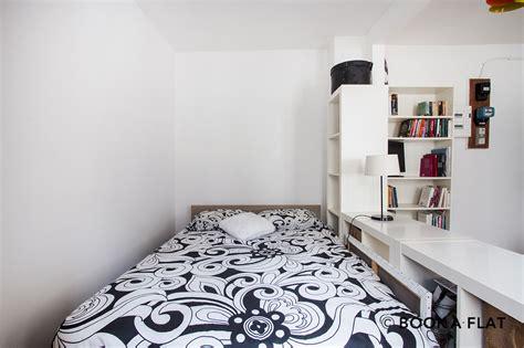 coin chambre monolocale in affitto rue muller ref 10561