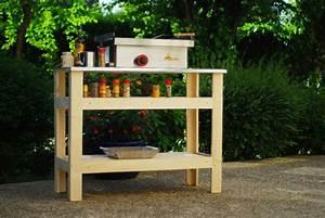 Meuble Pour Plancha : meuble pour plancha frais de traitement de commande ~ Melissatoandfro.com Idées de Décoration