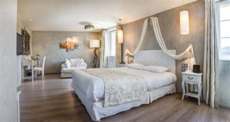 decorer une chambre comment decorer chambre romantique