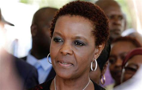 Short Weaves Hairstyles In Zimbabwe