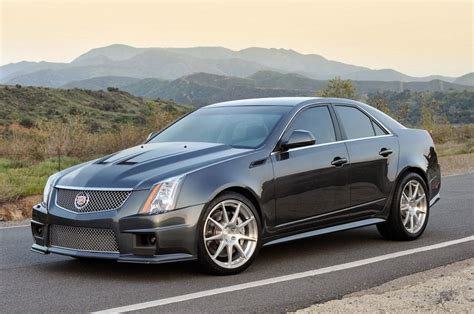 Cts V by Cadillac Cts V 2014 Wallpaper Prices Worldwide For Cars