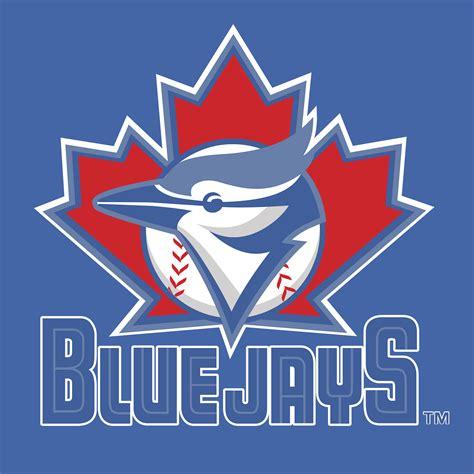 Toronto Blue Jays toronto blue jays logos