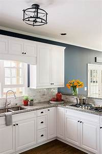 paint my kitchen kitchen paint the keys in finding the With kitchen colors with white cabinets with stickers for keys