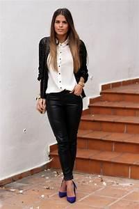 Tenue Femme Classe : tenue classe femme ~ Farleysfitness.com Idées de Décoration