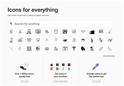 the noun project template how to create awesome instagram stories highlight icons