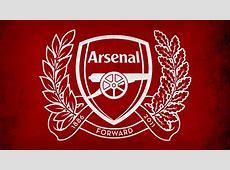 Arsenal 201314 Outlook The Center Circle A SoccerPro