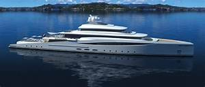 Azur Luxury Motors : azure to present 94m motor yacht purity concept at mys 2014 yacht charter superyacht news ~ Medecine-chirurgie-esthetiques.com Avis de Voitures