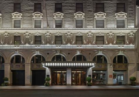 modern hotel new york paramount hotel times square new york now 95 was 1 2 7 updated 2017 prices reviews