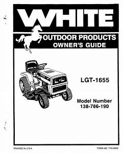 138-786-190 Manuals