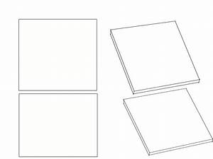 cup coaster design template by fallenherosrevive on deviantart With coaster size template