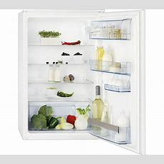 Buy Cheap Integrated Kitchen Appliance  Compare Freezers