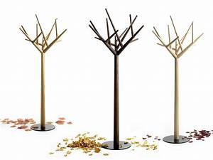 Garderobe Baum Ikea : der baum dein kleiderst nder ikea home diy kleiderst nder st nder und garderobe baum ~ Eleganceandgraceweddings.com Haus und Dekorationen