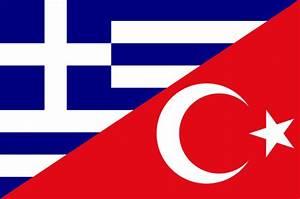 Amazing Blue Cruises To Greece And Turkey