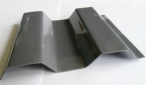 Wellplatten Polycarbonat Hagelfest : deine stegplatten polycarbonat wellplatten trapezwelle k76 18 grau ~ Orissabook.com Haus und Dekorationen