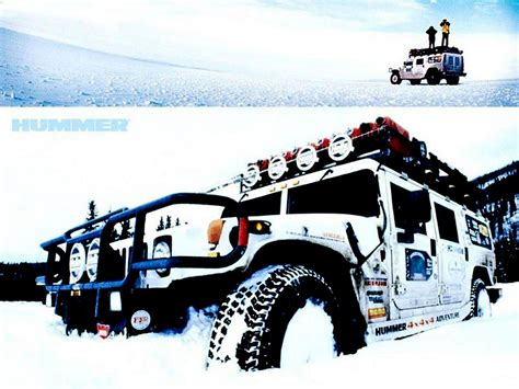 jeep snow wallpaper off road vehicles 4x4 jeeps hd wallpapers hd wallpapers